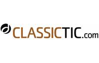 classictic