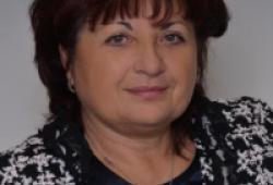 Jana Vaňhová